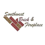 Southwest Brick & Fireplace