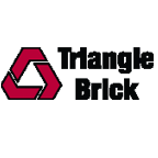Triangle Brick